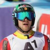 Phil Brown wins NorAm Giant Slalom at Copper Mountain Resort