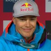 Not only Erik Guay wants to convince at his home race