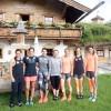 """ÖSV NEWS: """"Back to Race – Der Name ist Programm"""""""