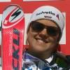Viktoria Rebensburg gewinnt Riesentorlauf in St. Moritz, Eva-Maria Brem Kristall