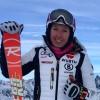 """Kira Weidle im Skiweltcup.TV-Interview: """"Noch ist Olympia nur ein Traum für mich"""""""